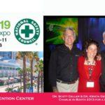 NSC 2019 Congress & Expo – September 9-11 Booth 2313