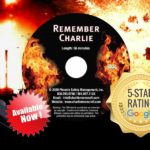 Remember Charlie – The official Video from Charlie Morecraft
