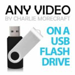 All Safety Videos Now Available As USB Flash Drive / Thumb-Drive