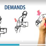 Employee Injury Prevention Training Videos – Charlie Morecraft Training Network