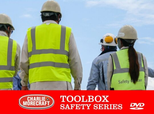 safety-toolbox-with-charlie-morecraft